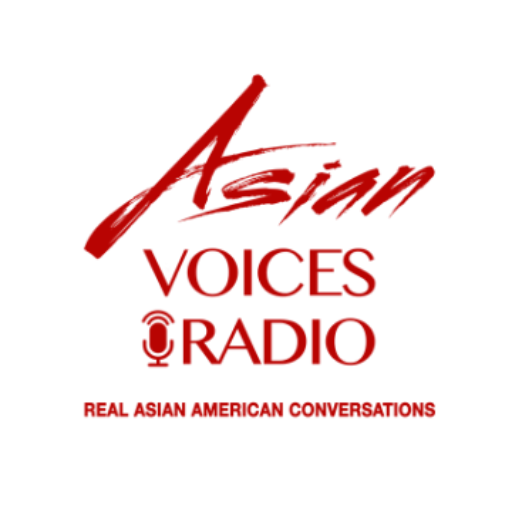 Asian Voices Radio Podcast